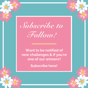 Subscribe Now - Papercraft Business