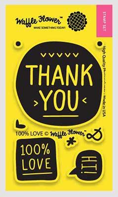 100-percent-Love