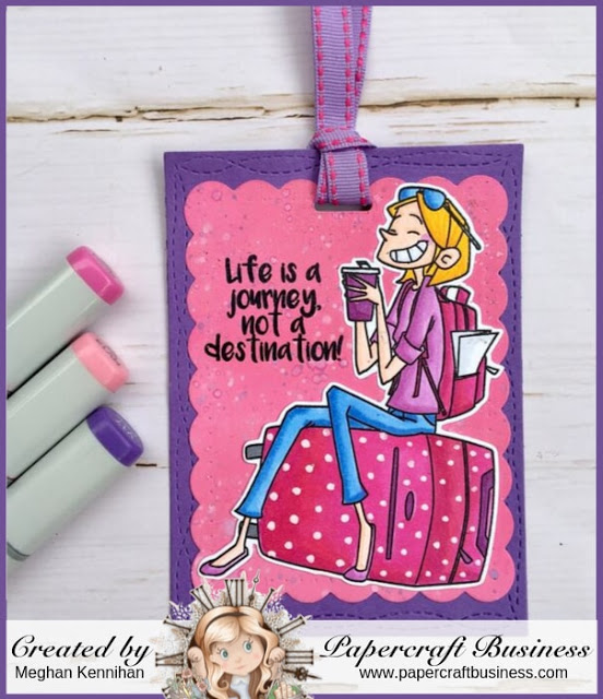 https://madebymeghank.blogspot.com/2019/10/lifes-journey-luggage-tag-and-card.html